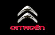 CIROEN