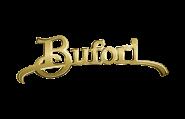 Bufori